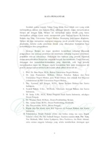 Nilai Nilai Moral Dalam Kumpulan Cerpen Sampan Zulaiha Kaya Hasan Al