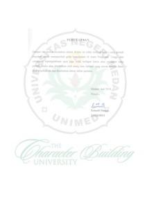 Makna Tutur Umpasa Pada Adat Perkawinan Batak Toba Di Kabupaten Samosir Kecamatan Ronggur Nihuta Digital Repository Universitas Negeri Medan